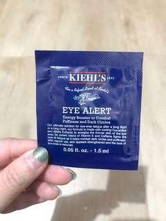 Kiehls Eye Alert