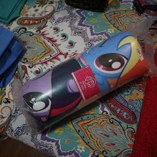 My Little Pony King Size Pillow