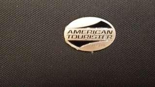 American Tourister Luggage 28""