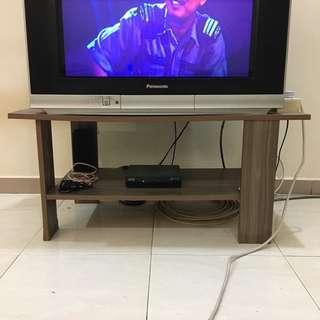 TV Cabinet IKEA CHEAP ONLY