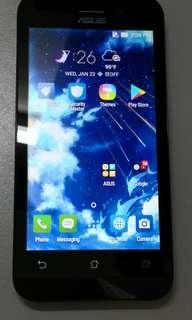 "ASUS Zenfone Go 4.5""inch X014D(ZB452KG)"