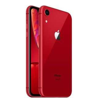 BUY BACK BRAND NEW TELCO SET IPHONE XS IPHONE XS MAX IPHONE XR
