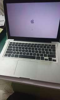 Buy in all broken spoilt faulty non working/working normal MacBooks (all types )