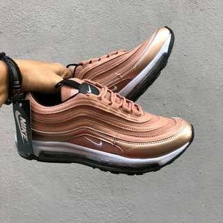 Nike Airmax 97 1:1 Size 36-45