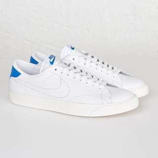 Nike tennis classic ac vintage 80s
