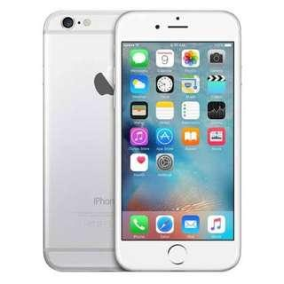Iphone 6 orig f.u