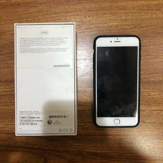 Apple iPhone 6+ Gold 64MB