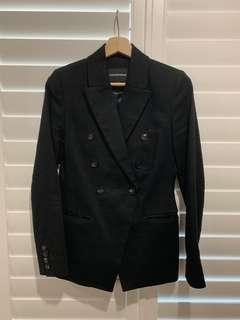Country Road Blazer/Jacket