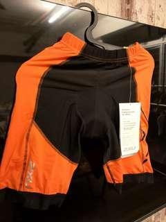2XU Perform Compression Tri Shorts - New w/Tags