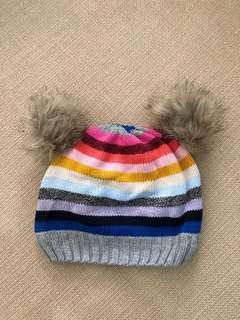 Winter Hat Beanie