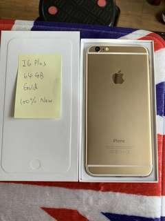 🚚 iPhone 6 Plus 64GB Discount Sale.