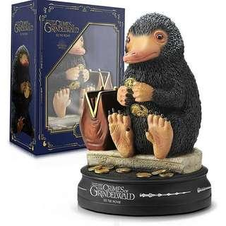 Fantastic Beasts and Where To Find Them Niffler Money Pot