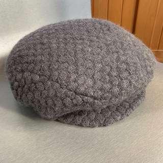 Knitwear Hat