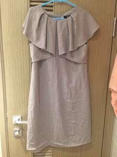 G2000 全身裙