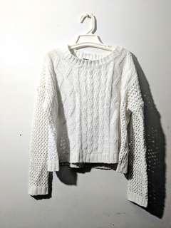 Streetweat Society Sweater