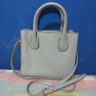 Miniso bags