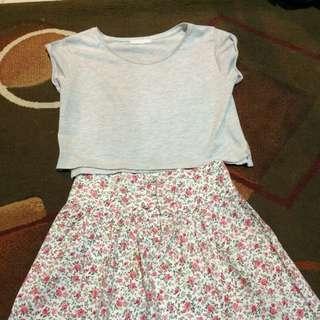 #onlinesale Summer dress