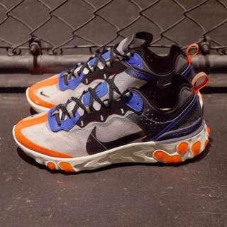 9af39917269 react element 87 | Shoes | Carousell Singapore