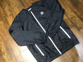 Adidas HYKE Jacket
