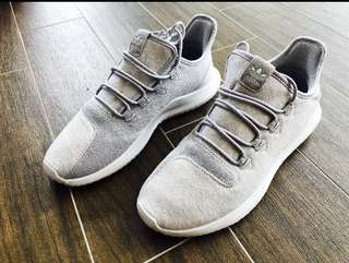huge discount 3c8e6 2727b Adidas Tubular Shadow Knit