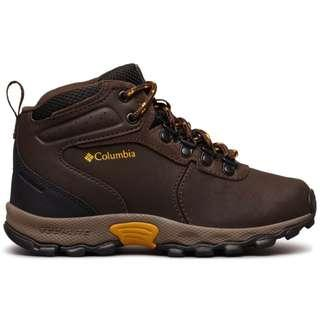 Waterproof Boots (Youth)