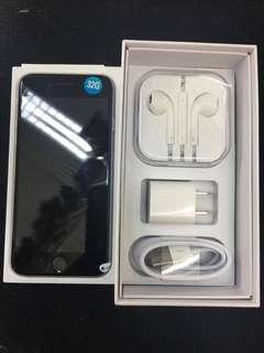 Iphones GPP/ Semi FU