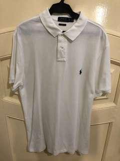 From 6k Original Polo Ralph Lauren Shirt
