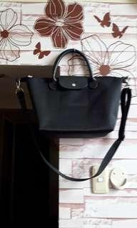 Large Longchamp Bag