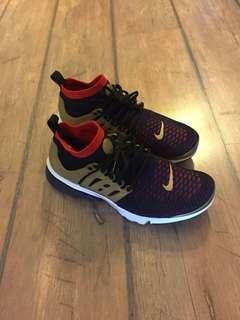 🚚 Nike Air Presto US9