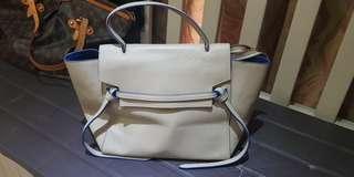 Celine Micro Belt Bag Authentic