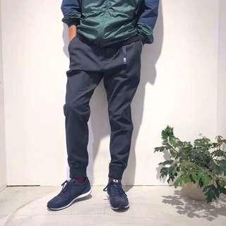 The north face pant ...麥 $280