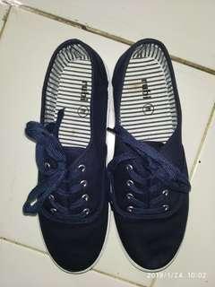 Rubi shoes navy