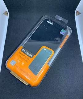 iPhone 6 Plus Gunmetal Neo Case