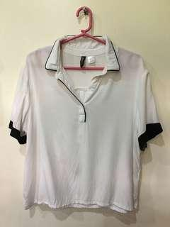 Divided by H&M Shirt
