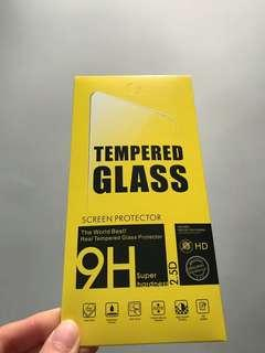 Glass Screen Protector iphone