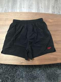 Speedo Beach Shorts