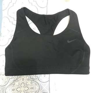 Nike women sport bra original