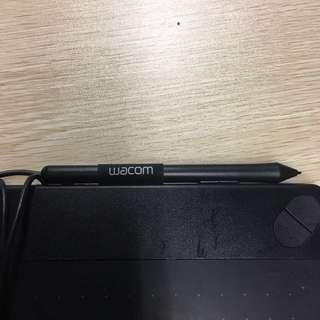 wacom tablet | Electronics | Carousell Singapore