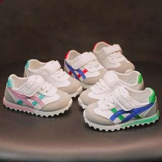 🚚 BN Children Sneakers