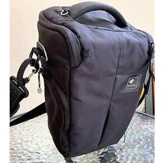 Kata Grip-16DL camera bag