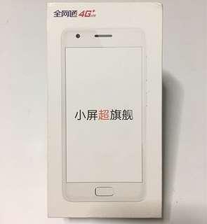 Brand New Zuk Z2 (64GB)