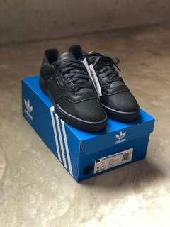 Adidas Yeezy Calabasas