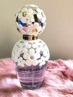 Authentic Marc Jacobs Daisy dream 100ml