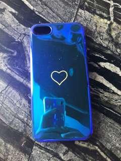 Ip7/8 phone case