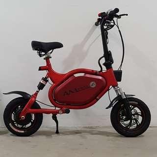 🚚 Free delivery Am Tempo Escooter ebike fiido Am Tempo Escooter ebike fiido Am Tempo Escooter ebike fiido Am Tempo Escooter ebike fiido Am Tempo Escooter ebike fiido Am Tempo Escooter ebike fiido Am Tempo Escooter ebike fiido