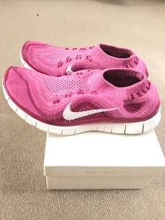Nike Sock Runners