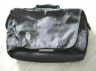 Timbuk2 Laptop Briefcase Bag
