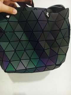 Bao Bao Bag Luminous