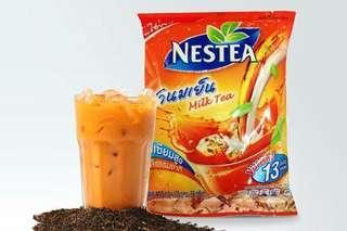 [Ready Stock]Nestea Thai Milk Tea🍵