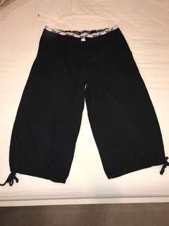 Everlast Pants